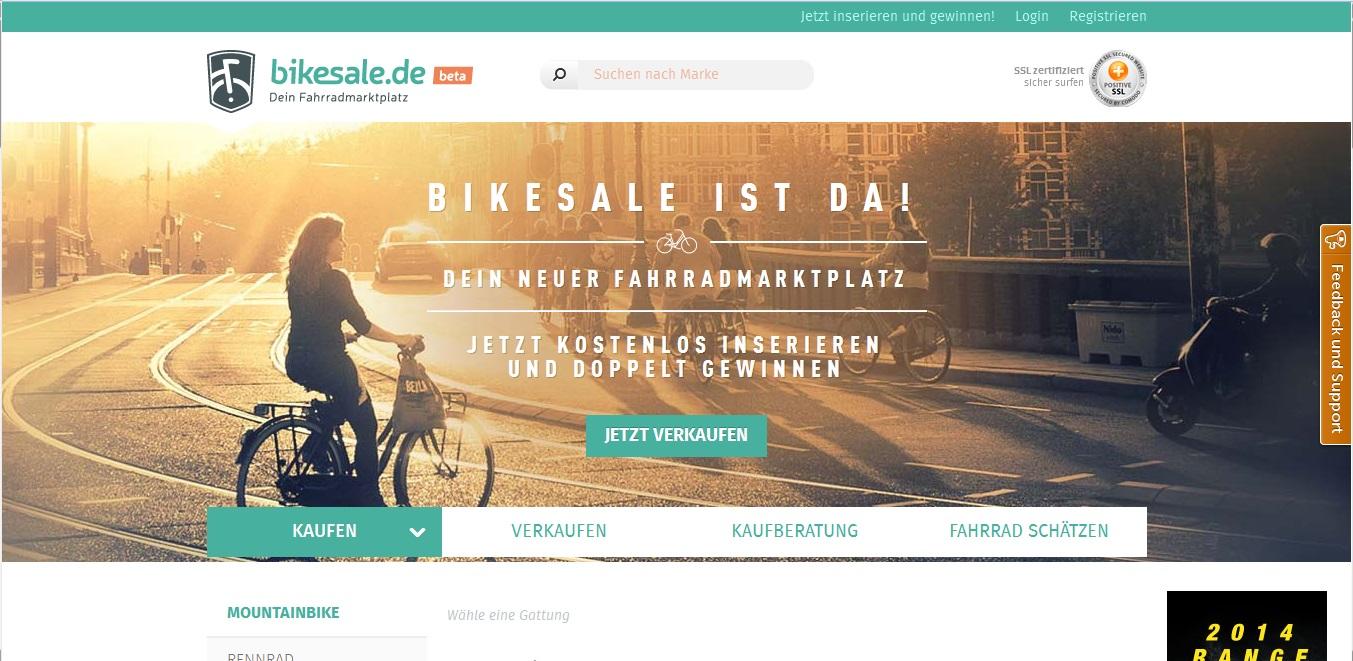 bikesale_screenshot