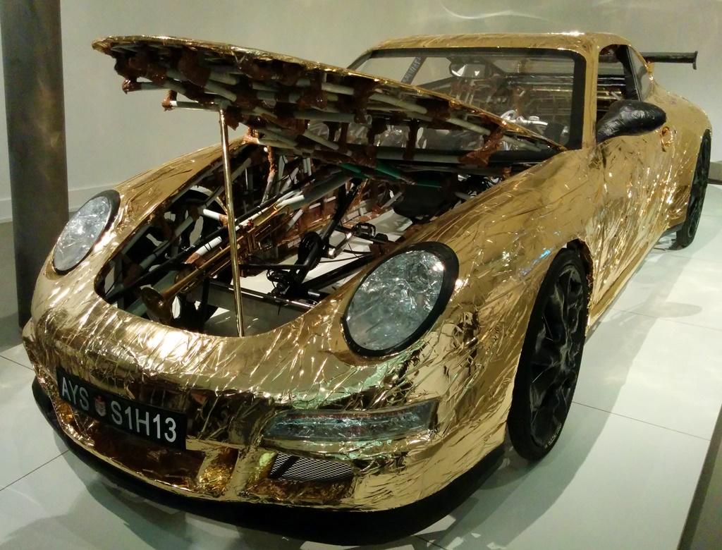Porsche_vorne