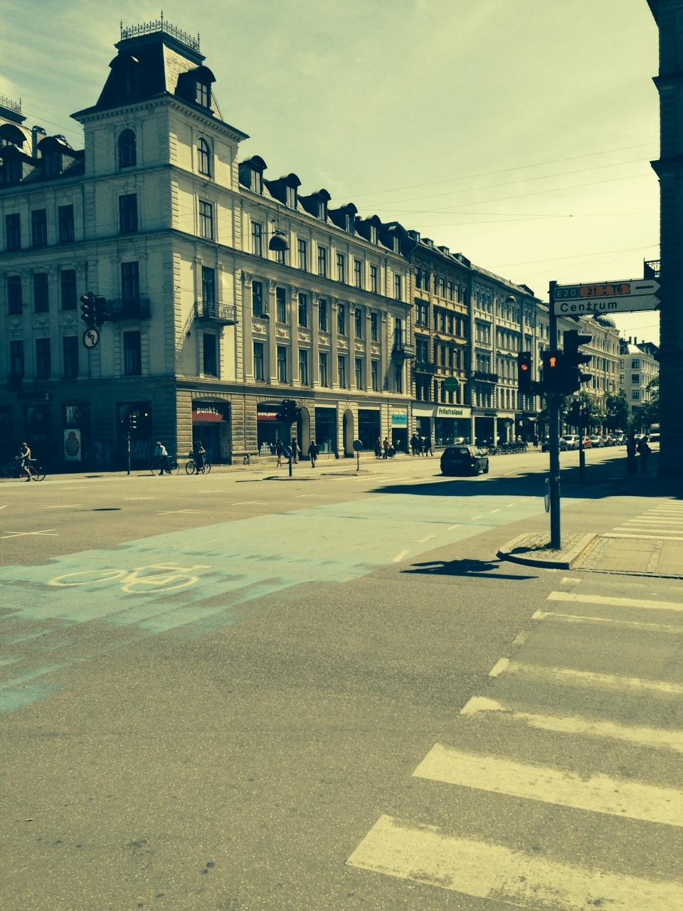 Kreuzung_Kopenhagen
