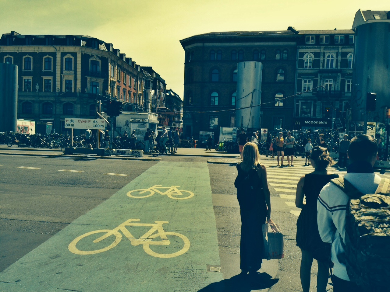 Kreuzung_Kopenhagen2