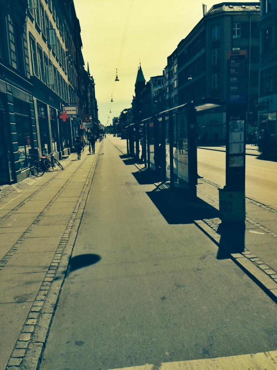 Kopenhagen5