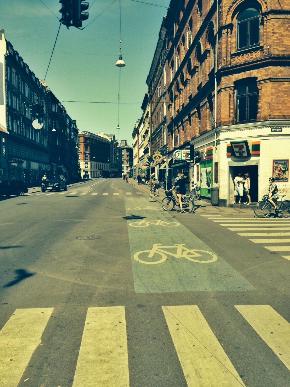 Kopenhagen6