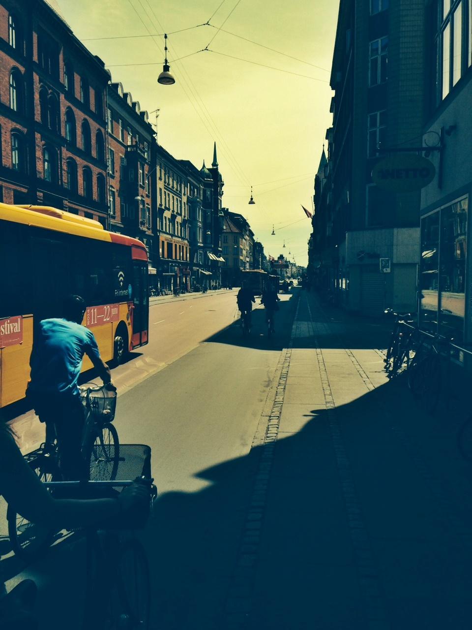 Kopenhagen7