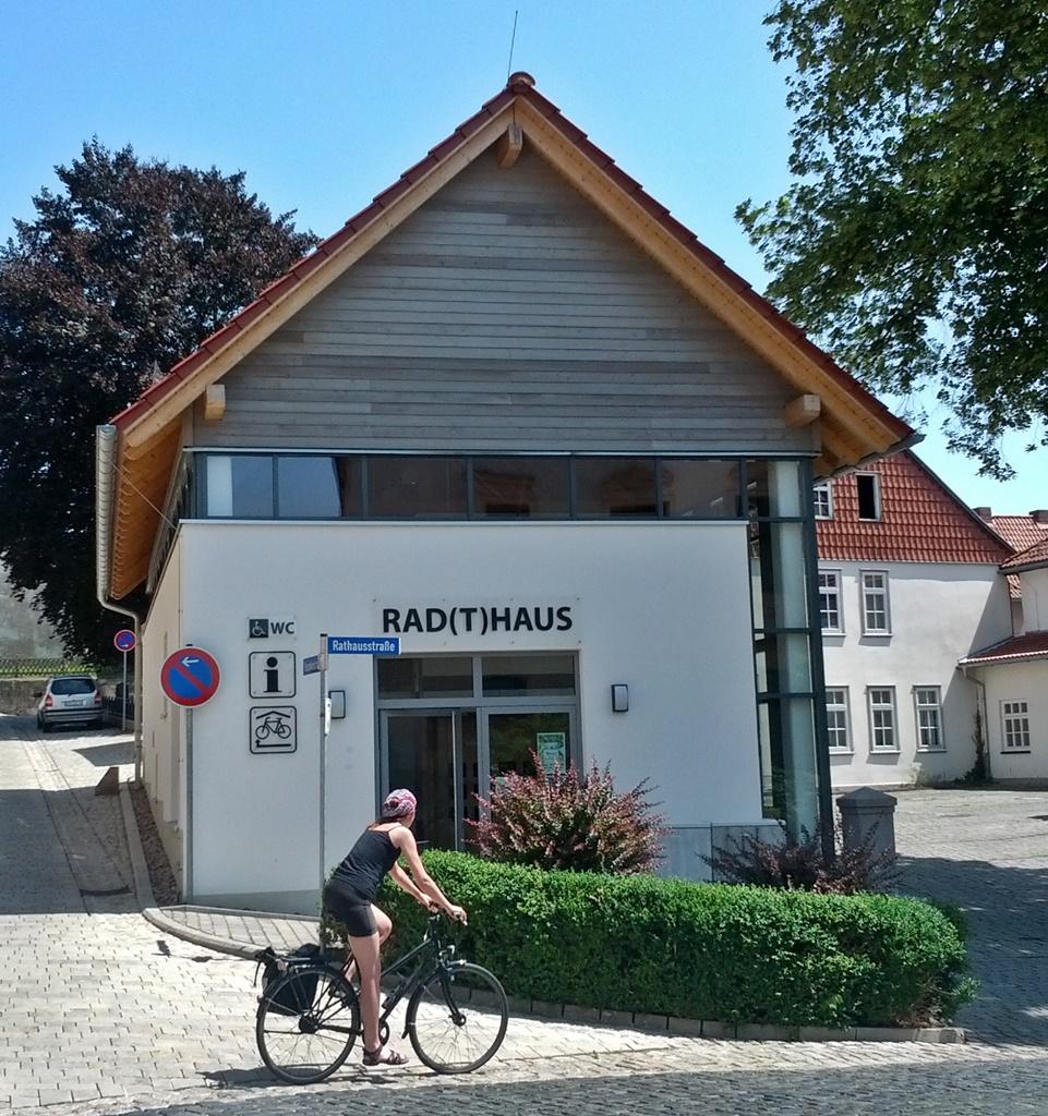 RadthausWerraTal