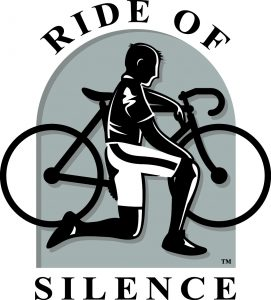 Ride of Silence - 20th of May