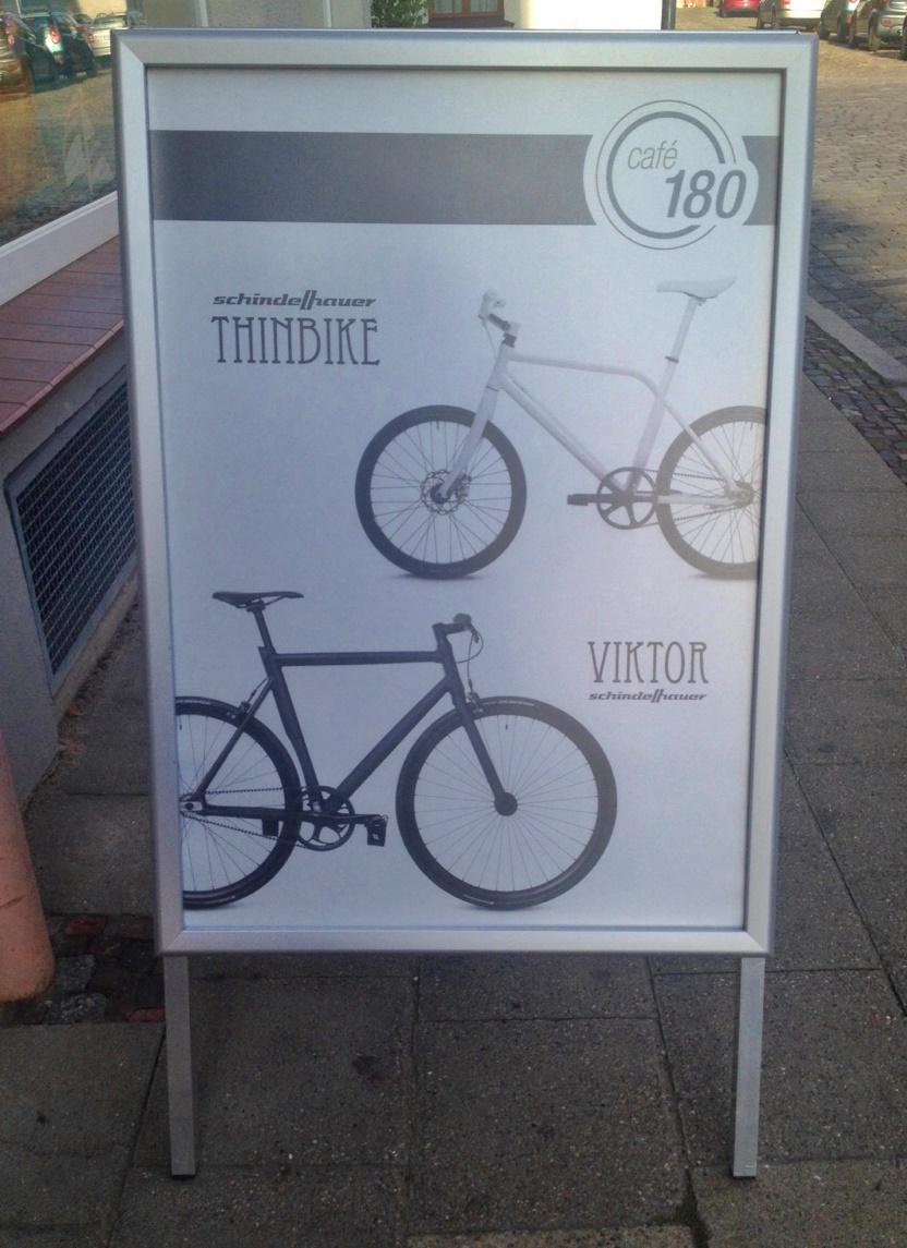 Hier geht's zu Viktor in Wismar.