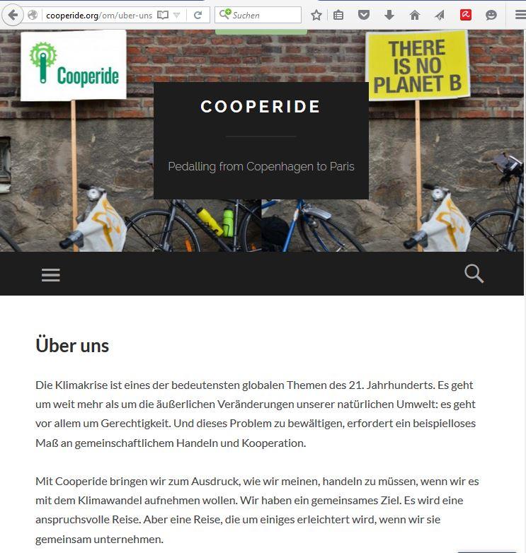 Cooperide
