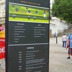 BWC_London_2016_info_stele