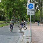 HarvestehuderWeg_Fahrradstrasse