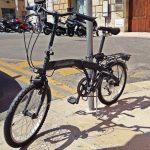 Lecce_Falter1