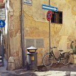 Lecce_bike1
