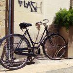 Lecce_bike2