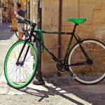 Lecce_bike3