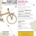invitation_berlin.jpg
