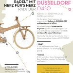 invitation_duesseldorf_koeln.jpg