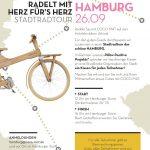 invitation_hamburg.jpg
