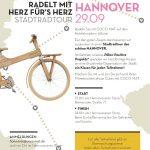 invitation_hannover.jpg