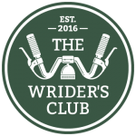 The Wrider's Club